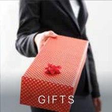 giftpackage